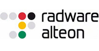 Radware Alteon