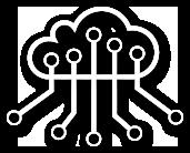 네트워크 인프라 솔루션 - F5 Networks   솔루션&서비스   OPENBASE